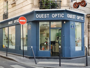 OUEST-OPTIC-Boutique