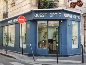 OUEST-OPTIC-Boutique